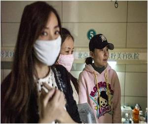 Chinese Cosmetic Tourists Not Happy in South Korea