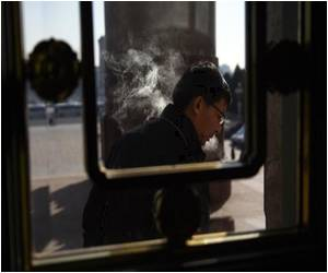Curbing Tobacco Habit Has Become a Huge Challenge for China's Economy