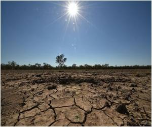 Worker Productivity Lost Due to Heat Stress; Costs Australia Billions in 2013-14