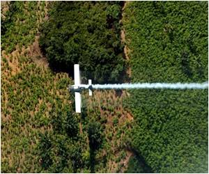 Glyphosate is Carcinogenic, Stop Spraying it on Coca Plantations: Colombian President