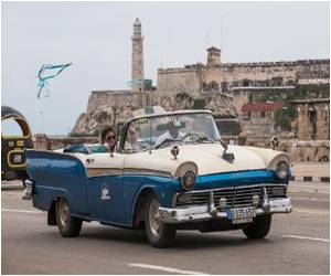 Cuban Migration Reform Proving Attractive to Businesses and Emigres Alike