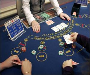 Cyprus to Try for Casino Resort Licence in 2015