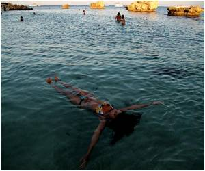 Tourism may Boost Economy in Cyprus