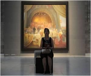 Museums in Washington Get $2 Billion 'Revitalization' Plan