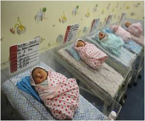 Selective Abortions Rife in Caucasus and West Balkans: Study