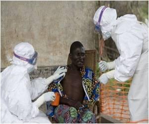 Ebola Outbreak In Congo : 32 Killed