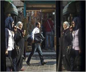 All Night Shopping may No Longer Find Favor in Egypt