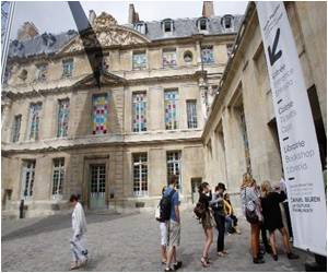 Picasso Museum in Paris to Reopen After a Five-year Gap