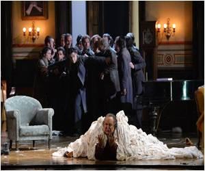 Big Business for Mozart's Salzburg in 'Sound of Music'