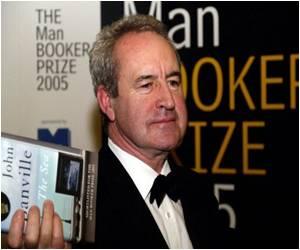 Austrian Literature Prize Won By Ireland's John Banville