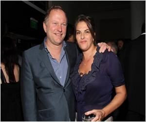Tracey Emin's Unmade Bed is Expected to Fetch �1 Million