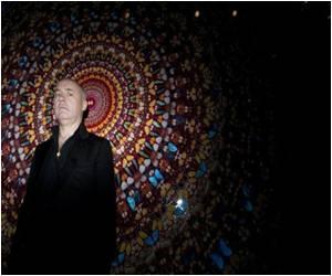 Tate Modern Gallery Had 5.3 Million Visitors