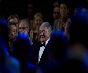 Sarajevo Film Festival Opens to Celebrate Its 20th Anniversary