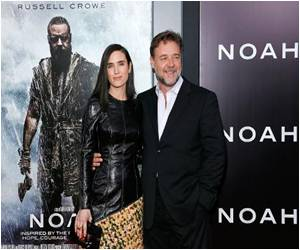 Malaysia Joins Islamic Countries, Bans Biblical Epic 'Noah'