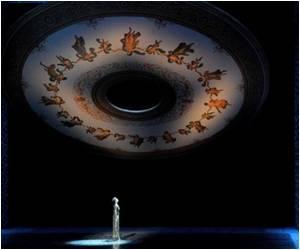 Gabriel Garcia Marquez-Inspired Spanish Opera Comes to Washington