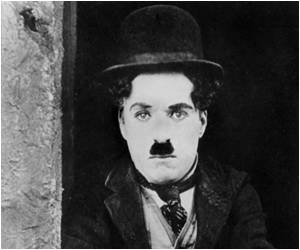 Net More Than $62,000 For Charlie Chaplin Hat and Cane