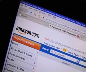 France Criticizes Amazon UK Ban on Foie Gras