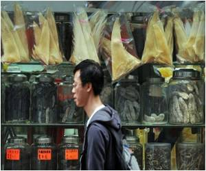 Shark Fin Banned At Hong Kong Banquets