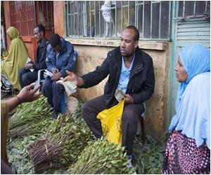 Foreign Ban on Ethiopia's Herb Affects the Country