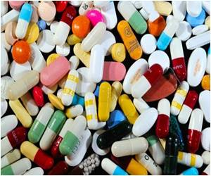 126 New Drugs Approved by UAE