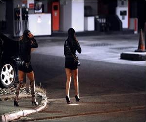 European Governments to Include Revenues Earned from Prostitution, Drugs and Contraband in an Attempt to Boost Economic Growth