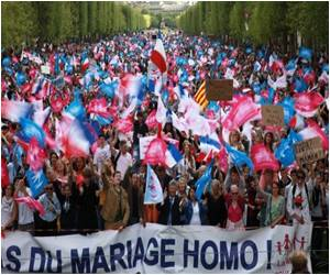 Communities europe Bisexual