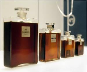 Chelyabinsk Authorities Plan on Launching Meteorite Perfume