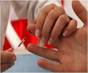 Record Number of HIV Infections Reported in Europe in 2014: WHO