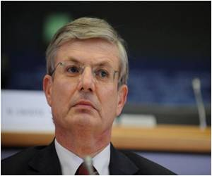Tonio Borg Appointed as EU Health Commissioner