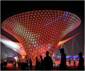 Expo 2020 City-Host Will be Revealed on Wednesday