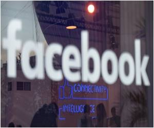 Facebook Rolls Out Suicide Prevention Tool to Users Worldwide