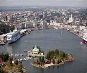 Rich Russians Visit Finland for Medical Tourism
