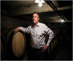 French Organic Winemaker Fined for Using Pesticides in His Vineyard