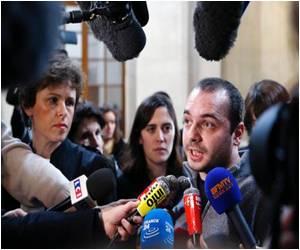 French Civil Court Orders Tests in Quadriplegic Euthanasia Case