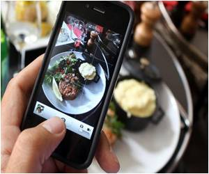 French Chefs Rebel Against 'Food Porn' Photos