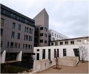 France Rules Out Euthanasia for Quadriplegic