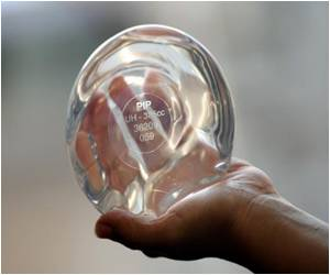 Ruling from French Court Expected in Breast Implant Fraud Scandal