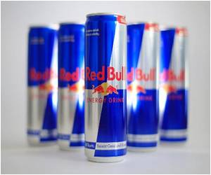 French Lawmakers Approve Tax on Energy Drinks to Stop Obesity