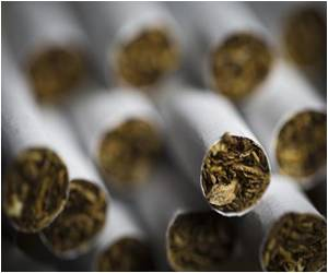 Plain Cigarette Packs to Be Introduced in France To Reduce High Smoking Rates