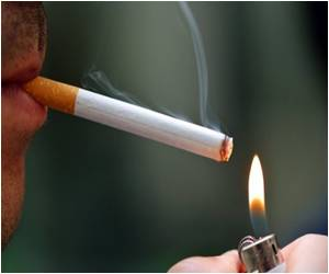 Study Says Smoking Bans, Tax Could Save 9 Million Indians