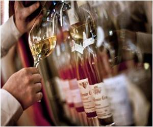 Wine Bar Planned by French Hospital to Cheer Patients in Their Last Days
