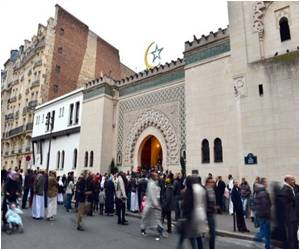 French Confusion Over Start of the Holy Month of Ramadan