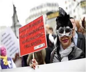 'Manifesto of 343 Bastards' Sparks Outrage in France
