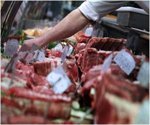 French Police Arrest 21 People Linked With Horsemeat Scandal