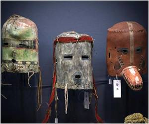 Twenty-one Items from the Paris Auction to be Returned to Hopi and San Carlos Apache Tribes