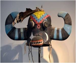 Auction of Sacred Hopi Masks Permitted By French Court