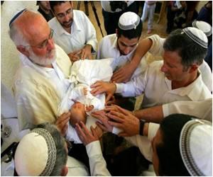 German Cabinet to Examine Religious Circumcision Practice