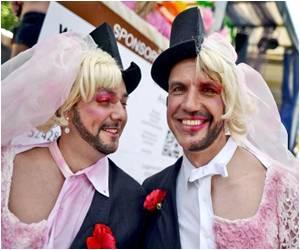 700,000 Participants for Cologne Gay Pride