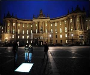 Effect Of Nazi Book Burnings Still Felt by Germany