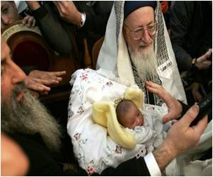 Circumcision Ruling Brings About Rage in Germany